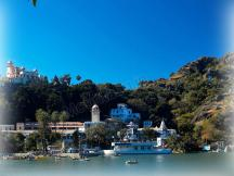 Mount abu Tourism - Hotels in Mount Abu
