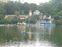 Mount abu Sightseeing - Abu Hotels