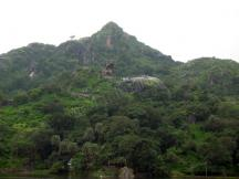 Visit Mount Abu - Hotels in Mount Abu