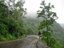 Mount abu Sightseeing - Mount Abu Hotels