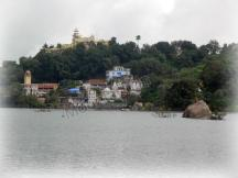 Mount abu Tourism - Mount Abu Hotels