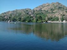 NAKKI LAKE - Hotels in Mount Abu
