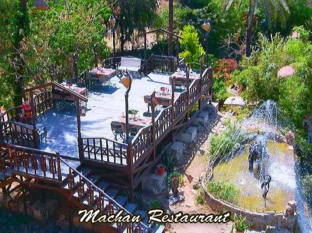 Chacha Inn, Mount Abu