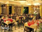 Hotel Hillock, Abu